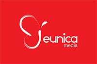 logo-eunica-media