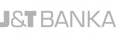 jtb-logo3