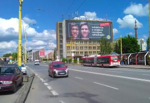 Prešov-f