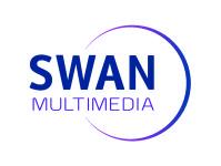 SWAN_MULTIMEDIA_logo