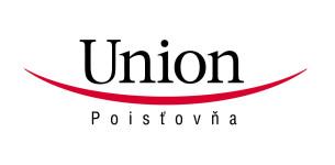 Unionlogo
