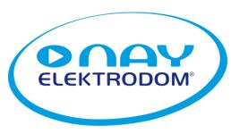 nay_new_logo_vajco