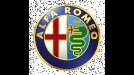 Alfa-Romeo-logo-1982-1920x1080
