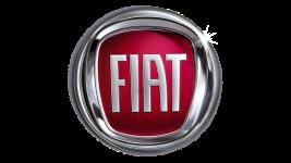 Fiat-logo-2006-1920x1080