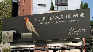 CS_Bonterra_Billboard_left1