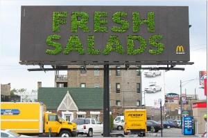 Salad_board_2-1