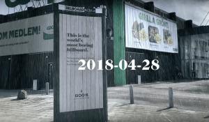 screen-shot-2018-05-28-at-11-43-43