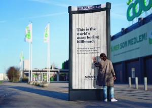 sioox-wood-protection-the-worlds-most-boring-billboard-2000-64593