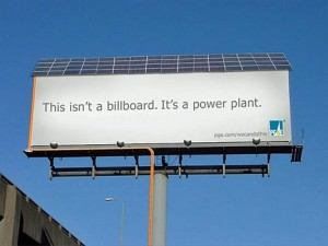 solar-billboard