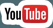 youtube-eunica
