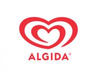 Algida 273x210_tcm168-308136