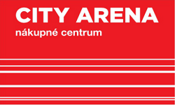 logo-nakupne-centrum-big