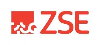zsenew-logo-4