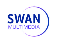 SWAN_MULTIMEDIA_logo