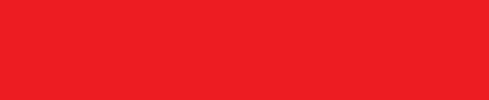 logo-miticka