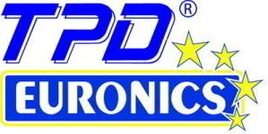 tpd-euronics
