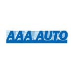 logo-aaaauto