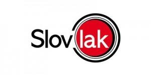 13_slovlak