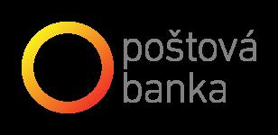 Postova-banka-logo