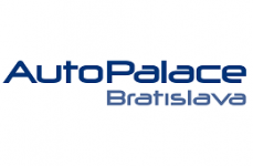 autopalace_png