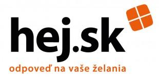 logo-color-pozitiv-hej-sk-claim