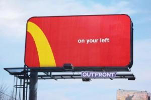 McDonalds_FollowtheArches18