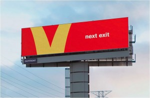 mcdonalds-new-arch-directional-next-exit-bulletin