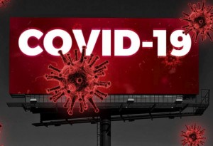 COVID-19-and-OOH-768x427