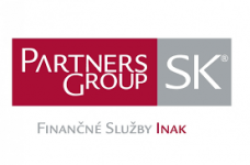 Partners_Group