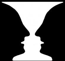 figure-ground_illusion